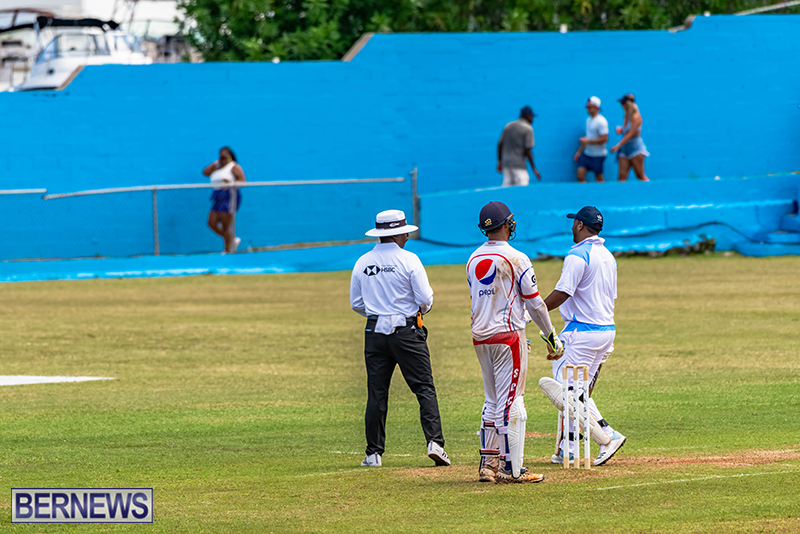 Cup-Match-Day-1-Bermuda-August-1-2019-131
