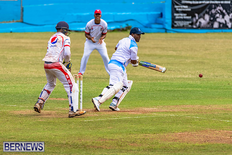 Cup-Match-Day-1-Bermuda-August-1-2019-133