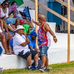 Cup Match Day 1 Bermuda August 1 2019 (134)