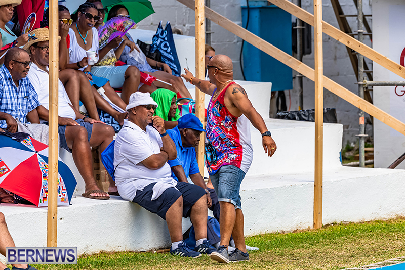 Cup-Match-Day-1-Bermuda-August-1-2019-134