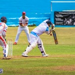 Cup Match Day 1 Bermuda August 1 2019 (136)