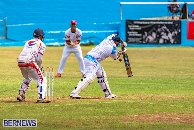 Cup-Match-Day-1-Bermuda-August-1-2019-136