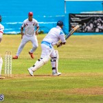 Cup Match Day 1 Bermuda August 1 2019 (137)