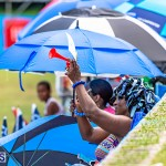 Cup Match Day 1 Bermuda August 1 2019 (138)
