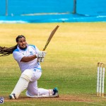 Cup Match Day 1 Bermuda August 1 2019 (139)