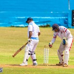 Cup Match Day 1 Bermuda August 1 2019 (141)