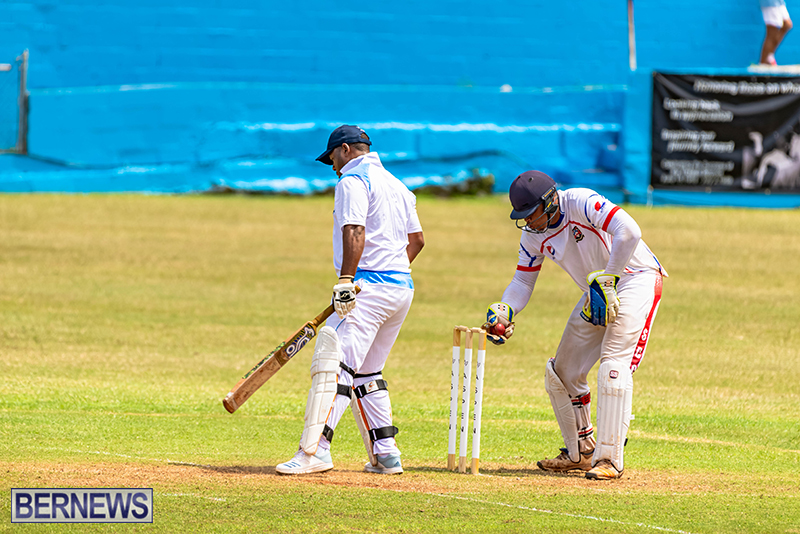 Cup-Match-Day-1-Bermuda-August-1-2019-141