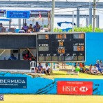 Cup Match Day 1 Bermuda August 1 2019 (143)