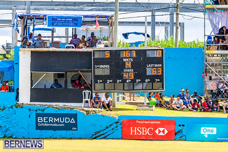 Cup-Match-Day-1-Bermuda-August-1-2019-143