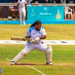 Cup Match Day 1 Bermuda August 1 2019 (144)