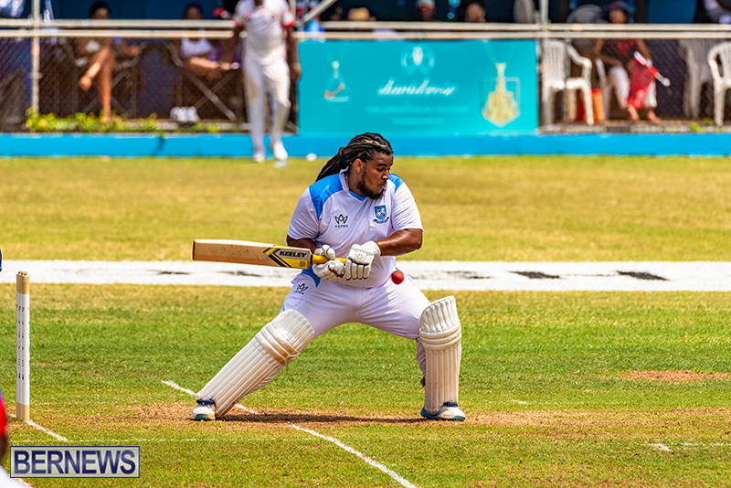 Cup-Match-Day-1-Bermuda-August-1-2019-144
