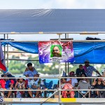Cup Match Day 1 Bermuda August 1 2019 (147)