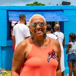 Cup Match Day 1 Bermuda August 1 2019 (38)