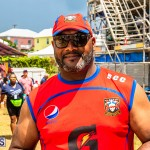 Cup Match Day 1 Bermuda August 1 2019 (40)
