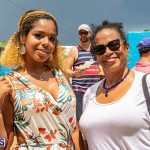 Cup Match Day 1 Bermuda August 1 2019 (44)