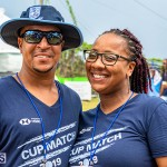 Cup Match Day 1 Bermuda August 1 2019 (47)