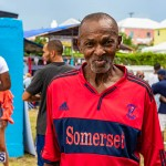 Cup Match Day 1 Bermuda August 1 2019 (48)