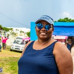 Cup Match Day 1 Bermuda August 1 2019 (50)