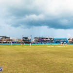 Cup Match Day 1 Bermuda August 1 2019 (52)