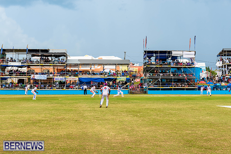 Cup-Match-Day-1-Bermuda-August-1-2019-55