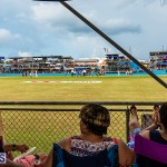 Cup Match Day 1 Bermuda August 1 2019 (56)