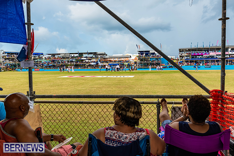 Cup-Match-Day-1-Bermuda-August-1-2019-56