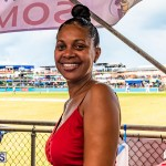 Cup Match Day 1 Bermuda August 1 2019 (57)
