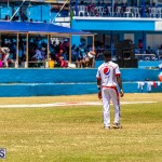 Cup Match Day 1 Bermuda August 1 2019 (73)