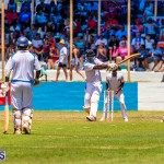 Cup Match Day 1 Bermuda August 1 2019 (75)