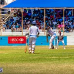 Cup Match Day 1 Bermuda August 1 2019 (76)