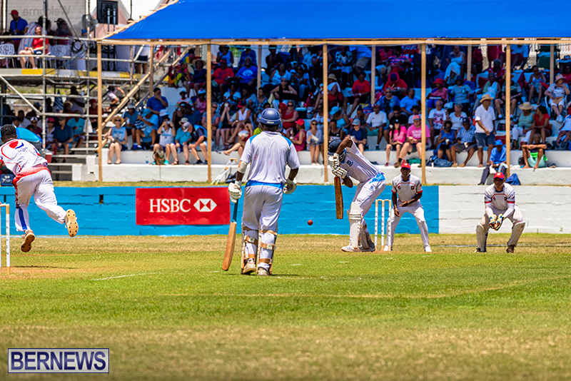 Cup-Match-Day-1-Bermuda-August-1-2019-76