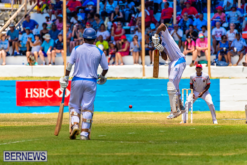 Cup-Match-Day-1-Bermuda-August-1-2019-77