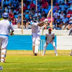 Cup Match Day 1 Bermuda August 1 2019 (78)