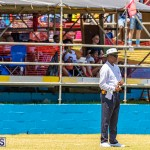 Cup Match Day 1 Bermuda August 1 2019 (80)
