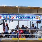 Cup Match Day 1 Bermuda August 1 2019 (90)
