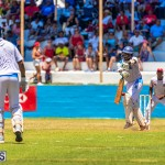 Cup Match Day 1 Bermuda August 1 2019 (93)