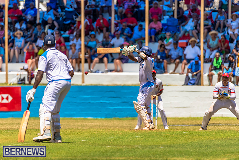Cup-Match-Day-1-Bermuda-August-1-2019-94