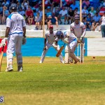 Cup Match Day 1 Bermuda August 1 2019 (99)