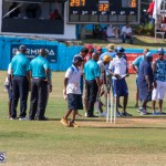 Cup Match Friday Bermuda, August 2 2019-0419