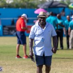 Cup Match Friday Bermuda, August 2 2019-0423