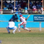 Cup Match Friday Bermuda, August 2 2019-0552