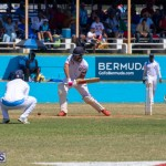 Cup Match Friday Bermuda, August 2 2019-0700