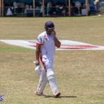 Cup Match Friday Bermuda, August 2 2019-0936