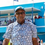 Cup Match Friday Bermuda, August 2 2019-1297