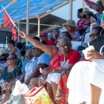 Cup Match Friday Bermuda, August 2 2019-1385