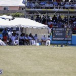 DM Cup Match Day 1 2019  (22)
