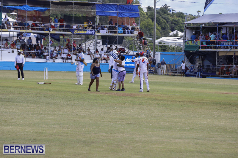 DM-Cup-Match-Day-1-2019-36