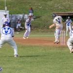 Eastern County Cricket Bermuda, August 17 2019-9074