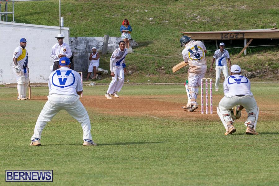 Eastern-County-Cricket-Bermuda-August-17-2019-9074