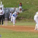 Eastern County Cricket Bermuda, August 17 2019-9083